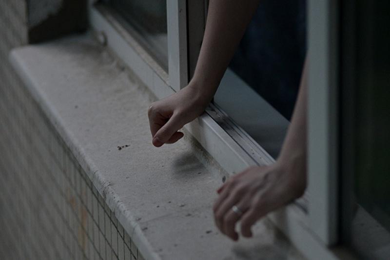 Названы основные причины подросткового суицида в Казахстане