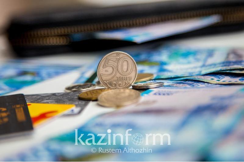 Насколько увеличат стипендии студентов имагистрантов в Казахстане
