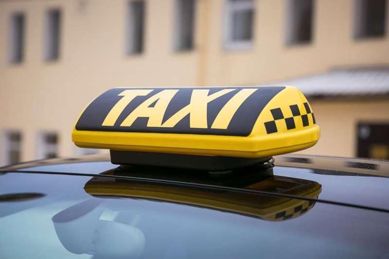 «Яндекс.Такси» намерен обжаловать судебный запрет на работу в Казахстане