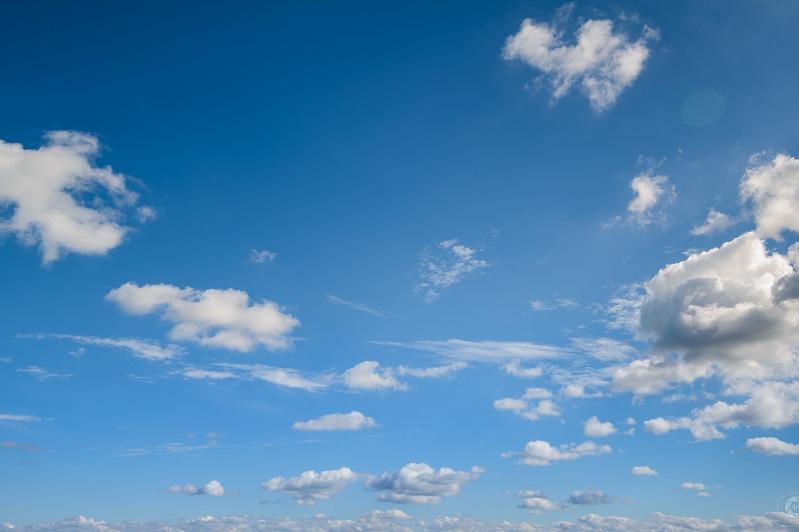 Неблагоприятные метеоусловия ожидаются 12 июня в Петропавловске