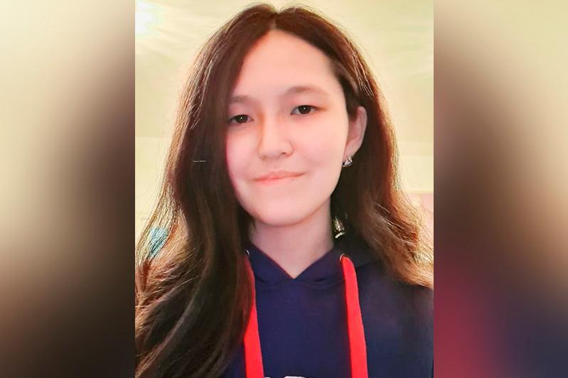 Школьница из Алматы получила направление на стажировку в NASA