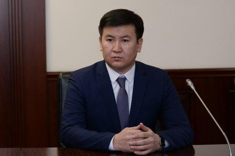 Маршруты возможной транспортировки каннабиса взяты на контроль в Казахстане