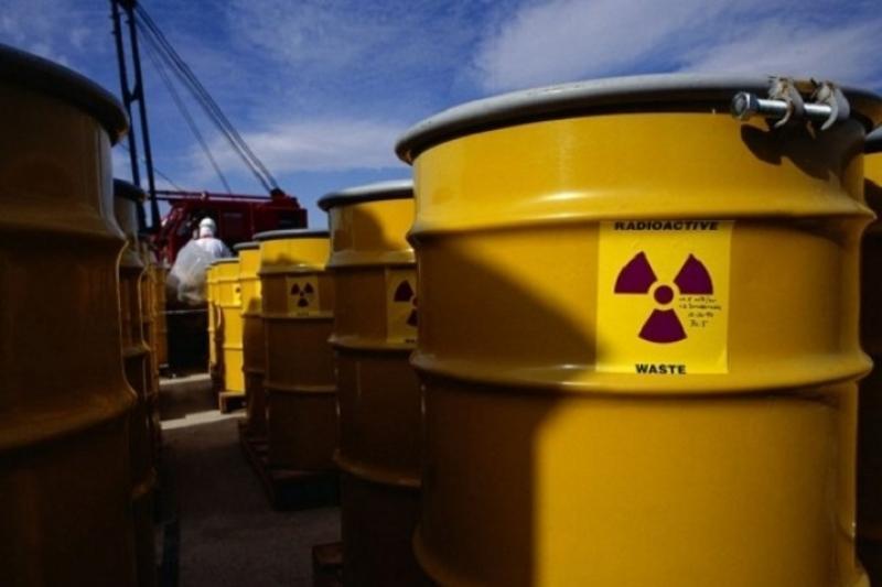 Экология министрі қорық аумағынан уран өндіру жобасы туралы пікір білдірді