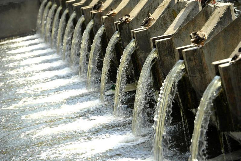Kazakhstan to build 39 new water reservoirs