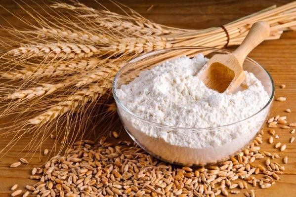 哈萨克斯坦面粉价格同比上涨15%