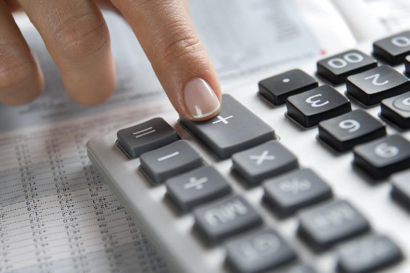 Субсидии по 15 тысяч тенге за каждого интуриста получат туроператоры в Казахстане