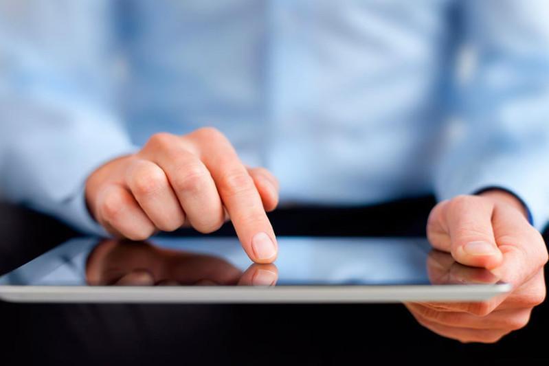 Сроки проведения онлайн-переписи населения и традиционного обхода озвучили в АСПиР