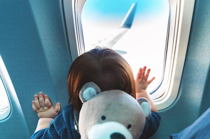 Систему Kids go free планируют запустить в Казахстане