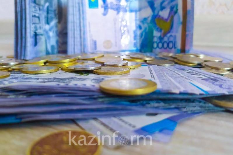 Более 20 млрд тенге направят на развитие здравоохранения в Алматы