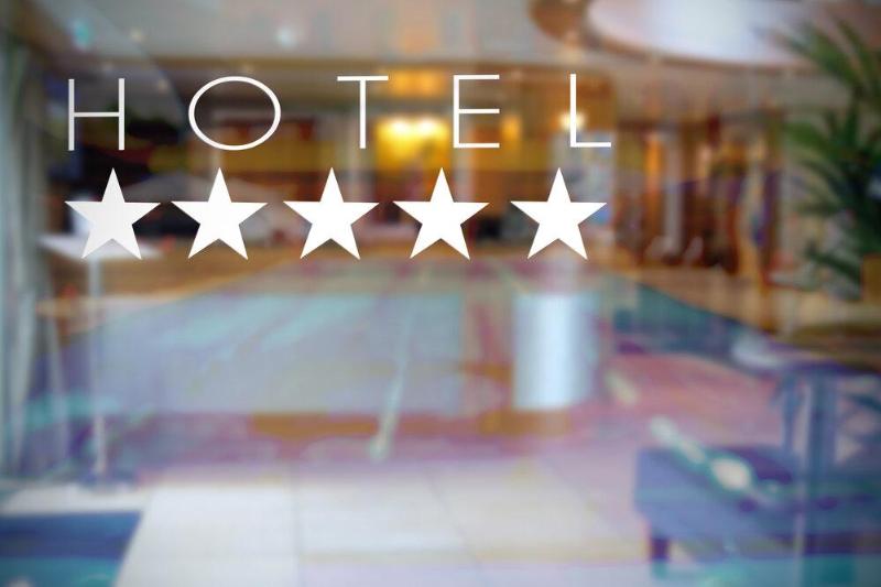 «Звездную» классификацию гостиниц обновят в Казахстане