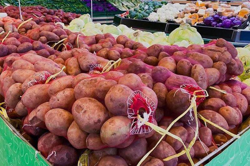 Как стабилизируют цены на социально-значимые продукты в столице