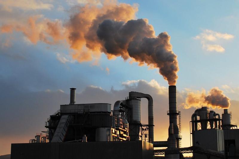 В строительстве комплекса по утилизации ПХД в Степногорске отказано