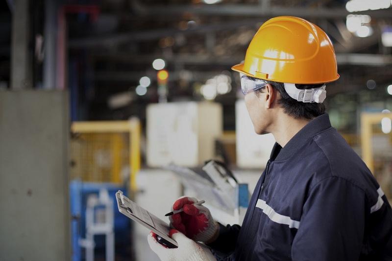 На опасных производственных объектах наблюдается рост аварий - МЧС РК