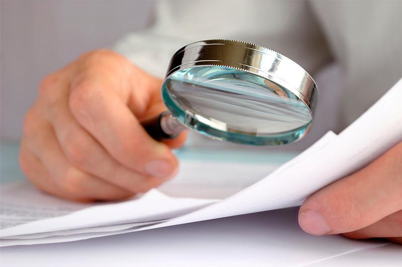 Незаконные проверки малого бизнеса выявлены в Акмолинской области
