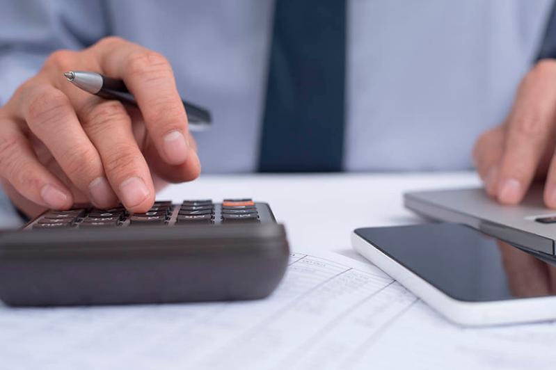 Улучшить позиции по Индексу открытости бюджета планируют в Казахстане