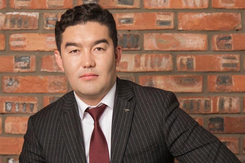 Назначен пресс-секретарь акима ВКО
