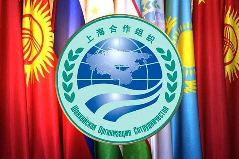 20 лет ШОС: взгляд из Казахстана