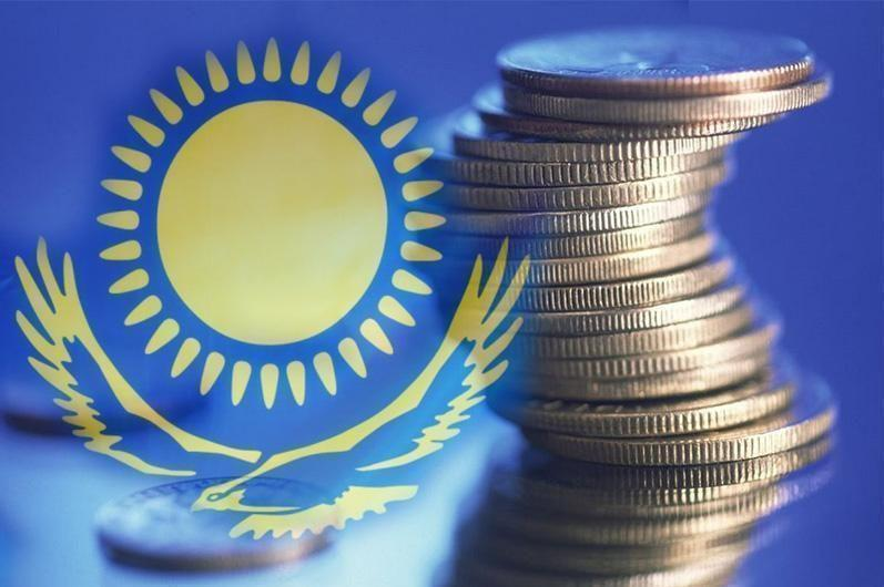 财政部部长介绍国家基金资产增长水平