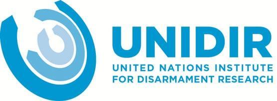 哈萨克斯坦驻联合国日内瓦办事处代表会见裁研所所长