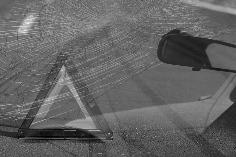 Смертельный наезд: на трассе в Костанае сбит пешеход