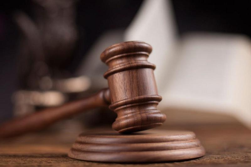 Смертельный наезд на девочек в Алматинской области: в суде объяснили приговор водителю