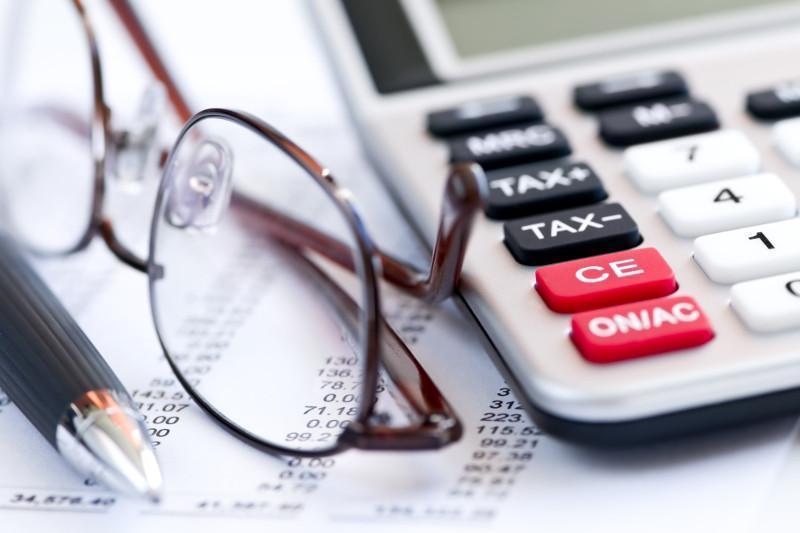 Нацбанк опубликовал доклад о денежно-кредитной политике за второй квартал 2021 года