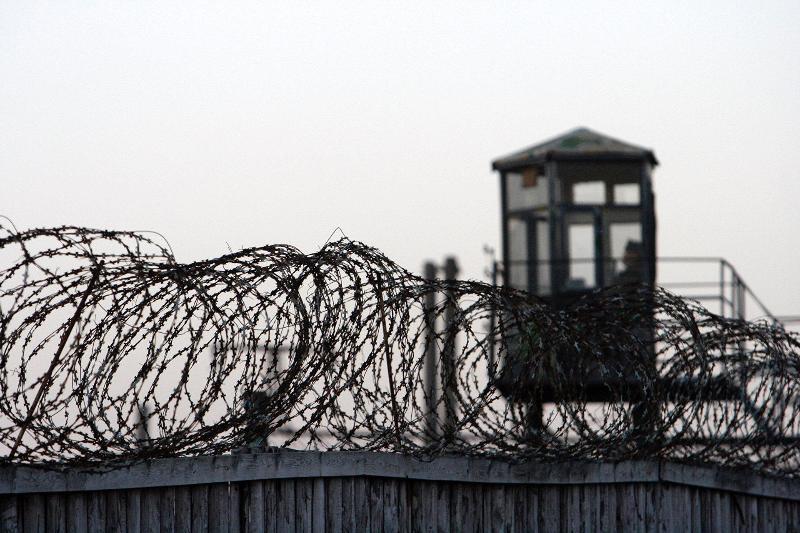 12 человек вернули в тюрьму после условно-досрочного освобождения в СКО