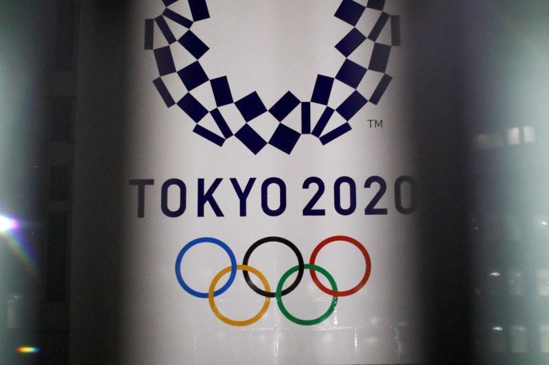 Токио Олимпиадасида санитария қоидаларини бузганлар депортация қилиниши мумкин