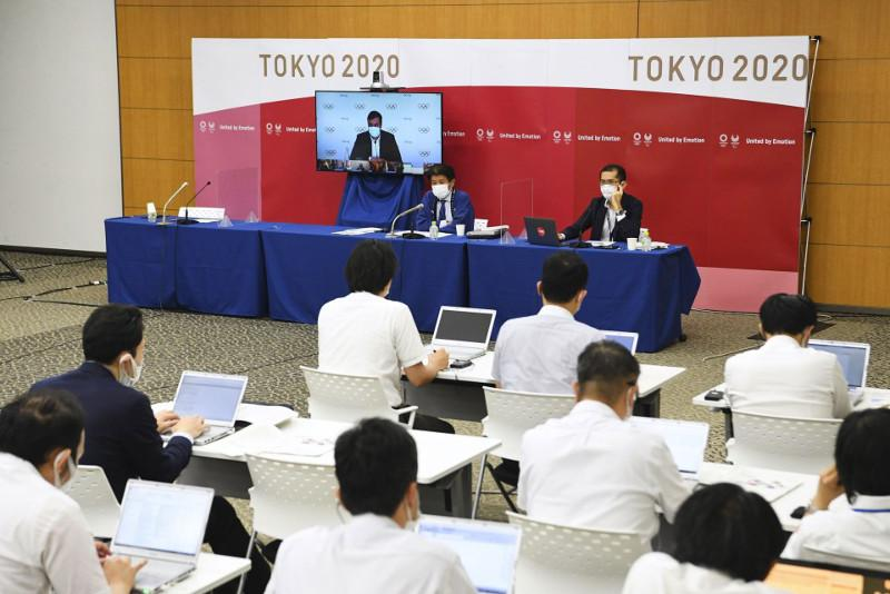 Olympians could be kicked out of Japan for violating COVID-19 rules