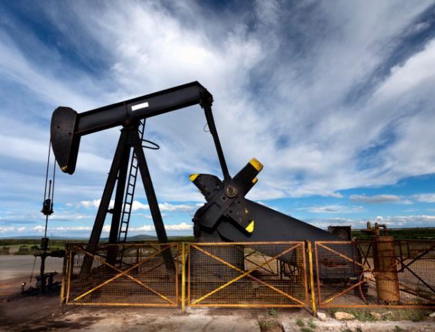 Ликвидировать 82 нефтяные скважины рекомендовано в Казахстане