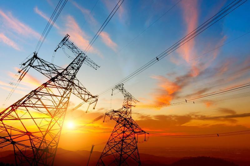 马吉利斯通过欧亚经济联盟能源领域法案