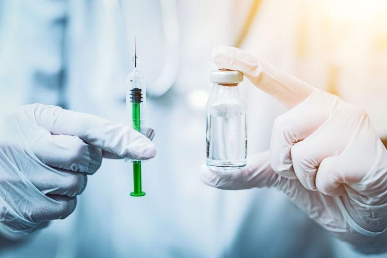 Какой вакциной прививают казахстанских спортсменов на Олимпиаду в Токио