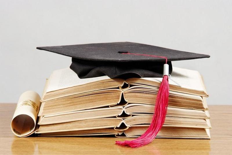 Стартует регистрация желающих сдать Комплексное тестирование для поступления в магистратуру