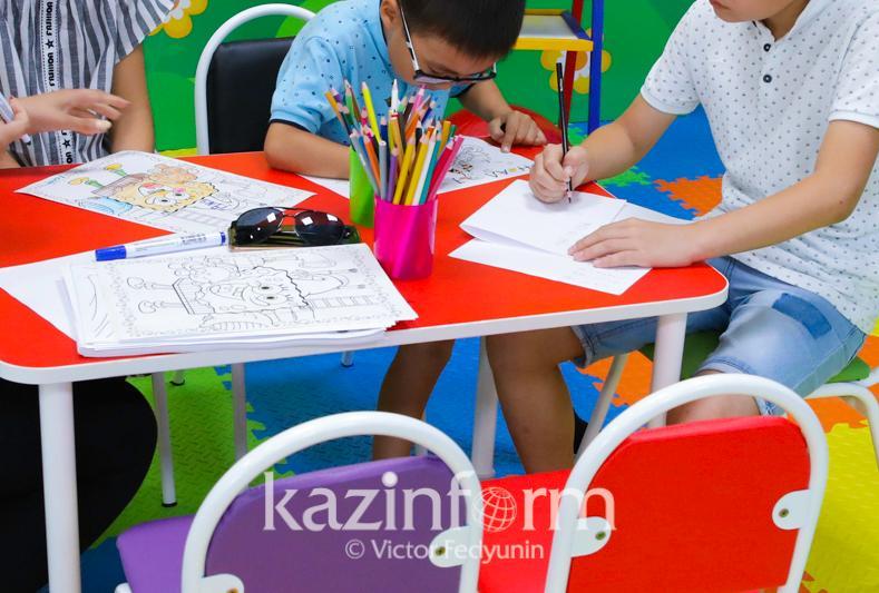 Как записать ребенка на бесплатный кружок или секцию