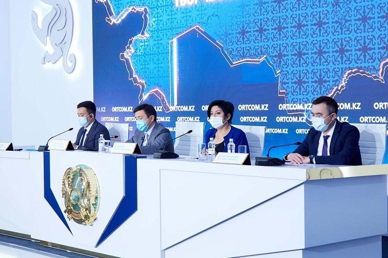 Решить проблему с оборудованием для стрелков-олимпийцев пообещали в министерстве