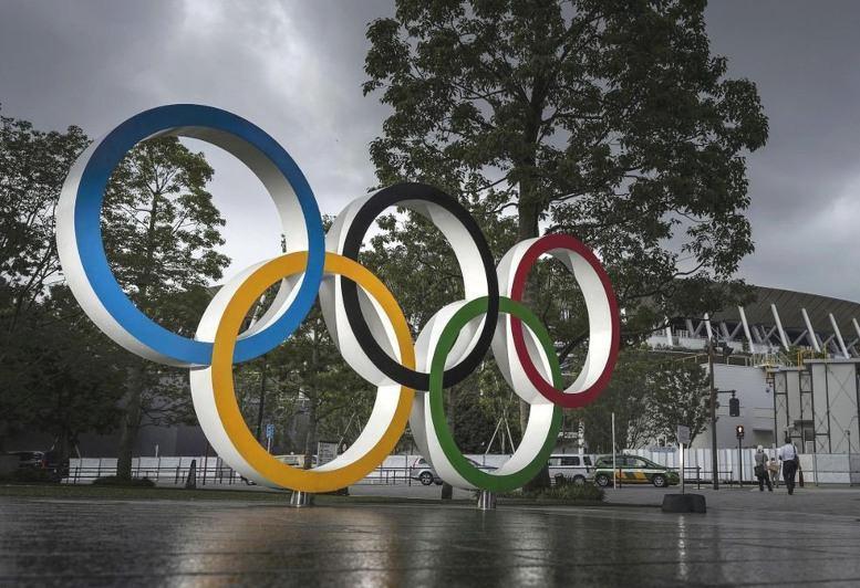 В какую форму оденут казахстанских спортсменовна Олимпиаду в Токио