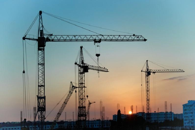 Более 60 тысяч квартир построено в Костанайской области за годы независимости РК