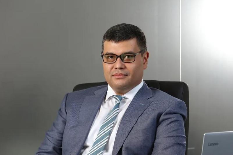 Казахстанская экономика вышла в положительную зону роста - Нацбанк РК