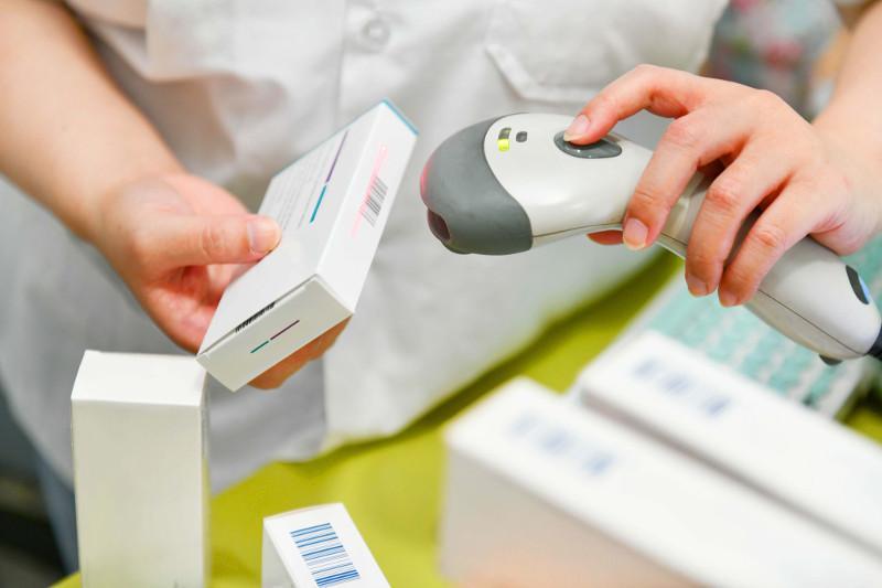 Фармпрепараты начали получать цифровой «паспорт» в Казахстане