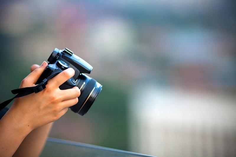 Súıikti аstana: стартовал конкурс на лучшую фотографию столицы