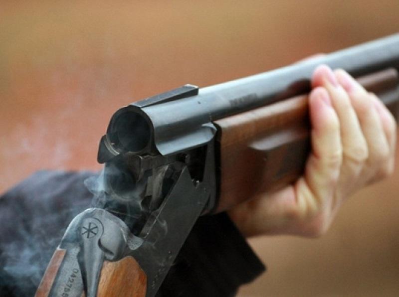 Жамбыл облысының 22 жастағы тұрғыны бес жігітті атып кетті