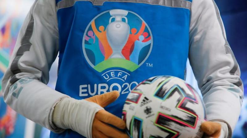 Стали известны три участника плей-офф ЕВРО-2020