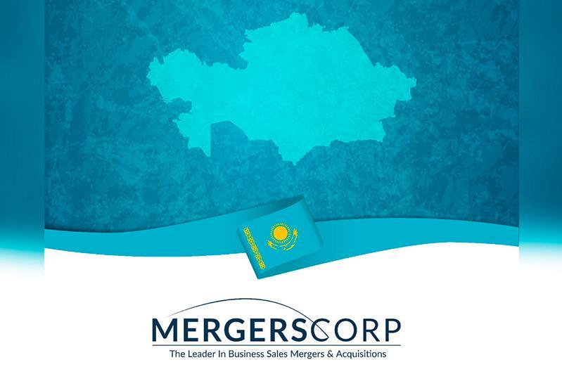 Совершать покупки в стране и за ее пределами стало проще с компанией MergersCorp M&A International