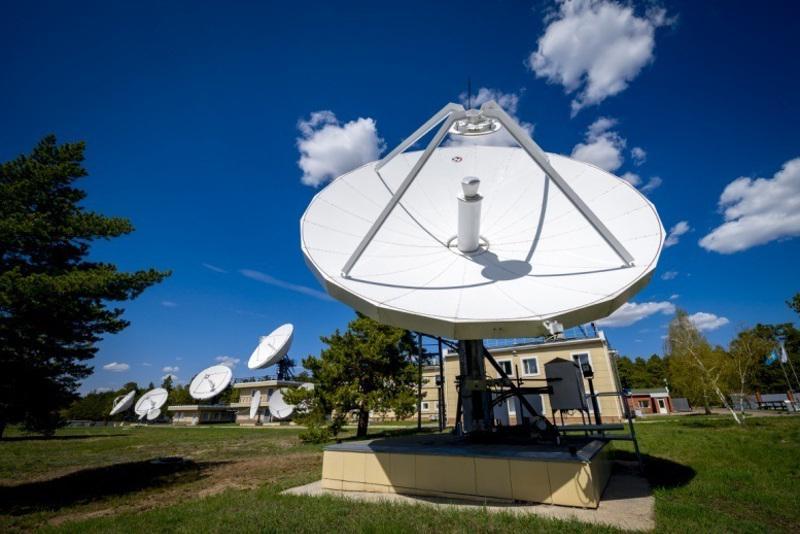 Создание космических систем Казахстана началось с запуска первого спутника «Kazsat»