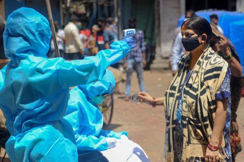 India's COVID-19 tally rises to 29,823,546