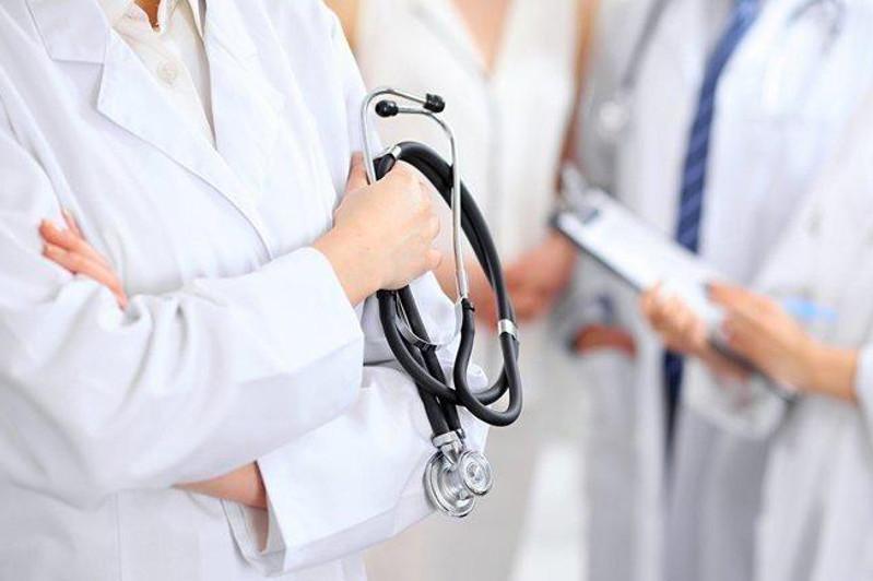 Ангелы в белых халатах: Казахстан отмечает День медицинского работника