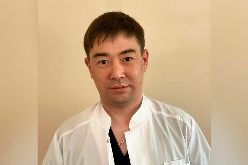 Ранняя диагностика заболеваний позволяет вовремя принять меры - врач-уролог
