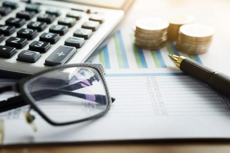 Замечания Счетного комитета по госдолгу прокомментировали в Минфине