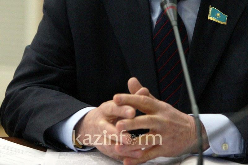 Более 500 предложений направили в Минфин депутаты по экономическим вопросам