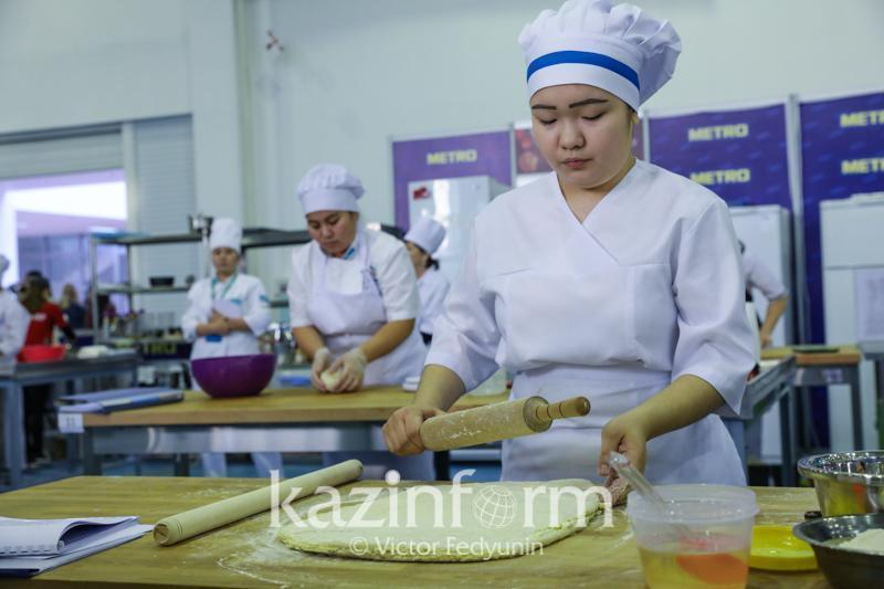 Kazakhstan channeled above KZT 6 bln for anti-recessionary measures